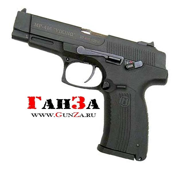 Куплю игрушечную винтовку с пульками