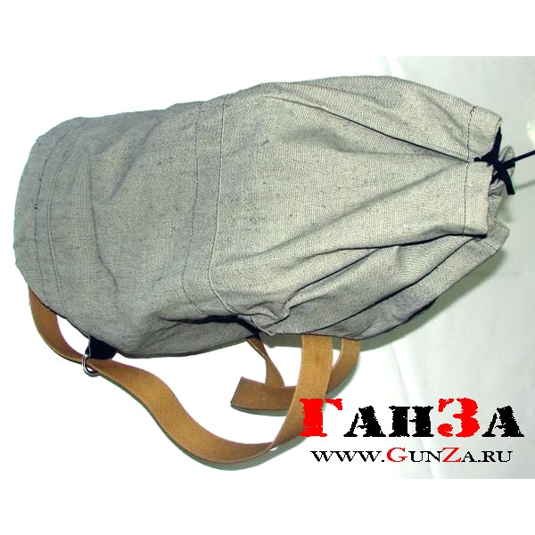 Schneiders рюкзаки: active рюкзак, рюкзак для лодки.