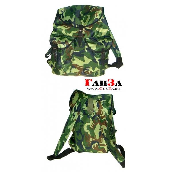 Как выбрать рюкзак для похода. модные рюкзаки женские.  Заметки по теме.