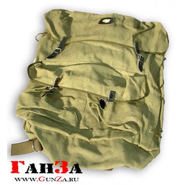 Анатомический рюкзак: фирменные рюкзаки.
